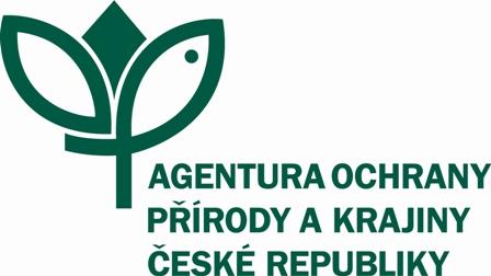 Agentura ochrany přírody a krajiny České republiky
