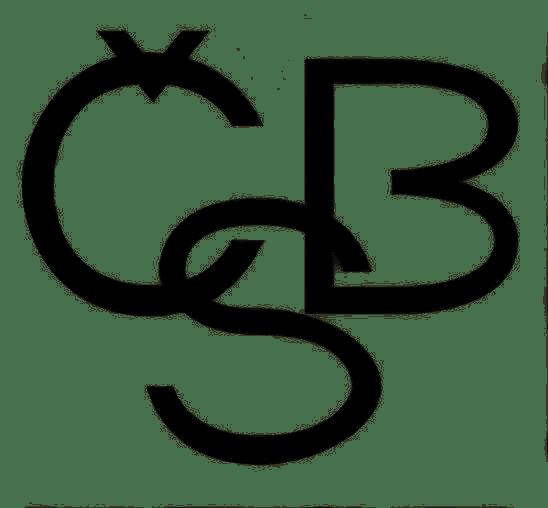 Česká botanická společnost