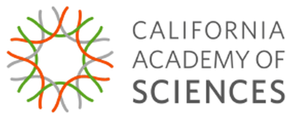 California Academy of Scienses