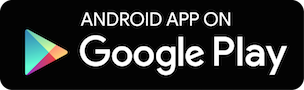 Stáhnout z Google Play